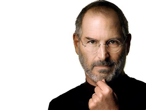 Bill Gates leads tributes to Steve Jobs   TechRadar