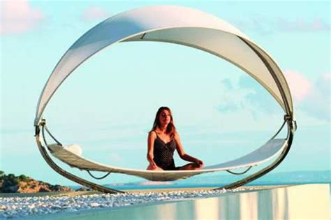 Hammock Designs by 42 Relaxing Hammock Designs