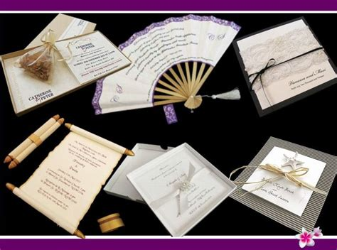 design wedding invitations special wedding invitation card designs ideas weddings