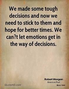 Tough Quotes. QuotesGram