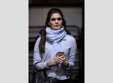 Hope Hicks gets paid a huge salary that's as high as Trump