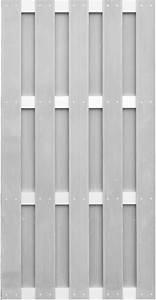 Wpc Platten Günstig : jinan serie grau alu wpc 90x180cm 44735 g nstig kaufen neu ~ A.2002-acura-tl-radio.info Haus und Dekorationen