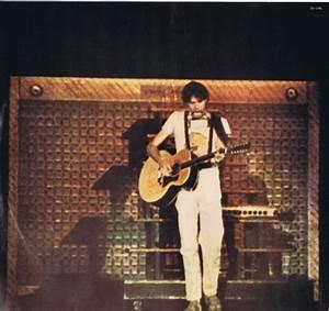 Neil Young & Crazy Horse - 2LP Live Rust (reprise 2RX 2296 ...