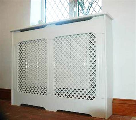 contemporary wall heaters  covers  decorating