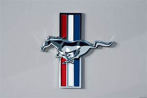 Mustang Car Logo Car Logos