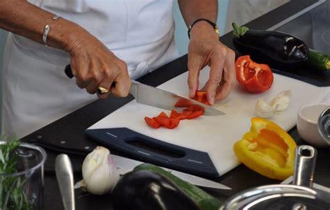cours de cuisine asiatique un cours de cuisine asiatique proche de b 226 le mydays