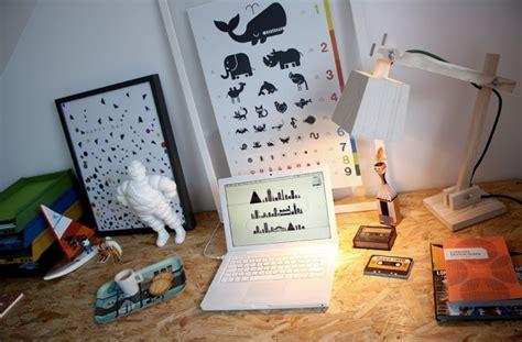 bureau osb 32 idées déco de bureau pour votre loft