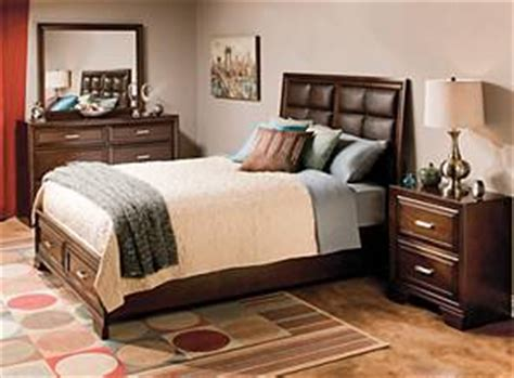 bedroom furniture sets beds mirrors desks dressers