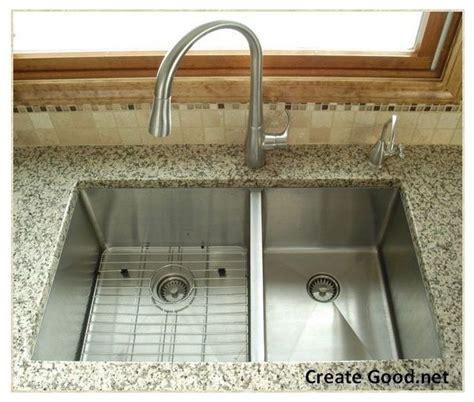 kitchen sinks los angeles create sinks in los angeles kitchen cincinnati 6081