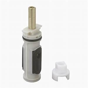 Moen shower valveslarge size of moen chateau shower for Replacing cartridge in moen bathroom faucet