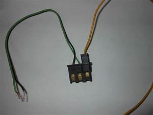 Find 63 64 65 66 67 68 69 70 Truck Am Fm Chevy Radio Wire