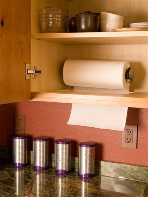 clever hidden storage ideas perfect   home