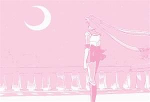 You are so pretty Usagi ~sama