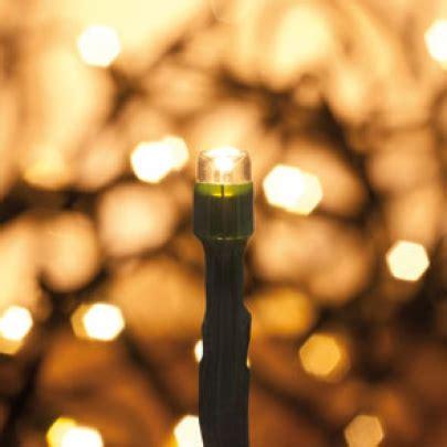 lichterkette 7 flammig led lichterkette 80 flammig f 252 r innen und au 223 en