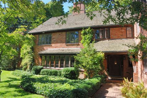 house of bedrooms bloomfield mi awesome house of bedrooms bloomfield mi gallery the