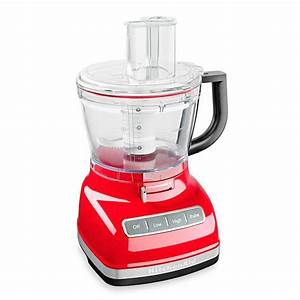 Kitchenaid 9