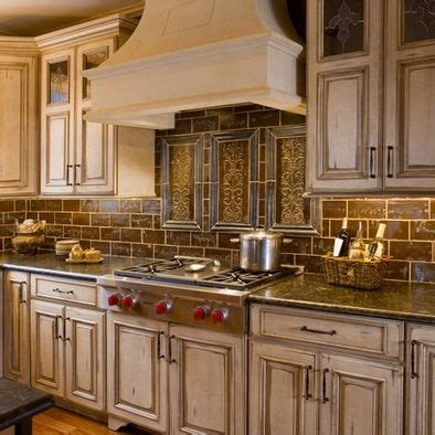 colored cabinets in kitchen 1244 best images about interior design world 8555