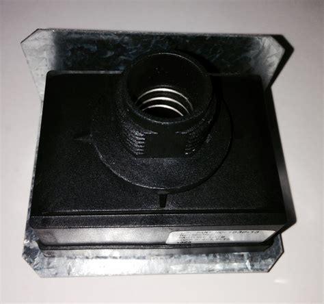 genesis weber series igniter shield module parts spark ignitors generators grill