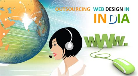 web design india web design company in chennai dreamdezignsweb design