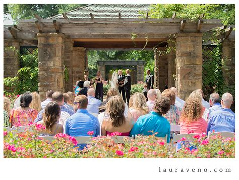 fort worth botanic garden wedding jeff dallas