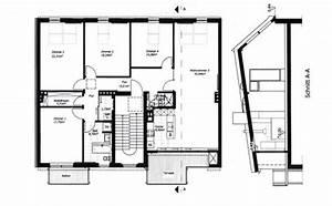 Feng Shui Wohnzimmer Grundriss Ihr Traumhaus Ideen