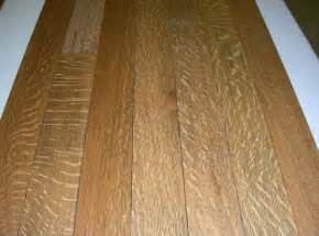 quot oak o quot quartersawn white oak
