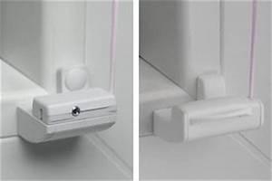 Plissee Befestigung Holzfenster : plissee montage zum klemmen kleben schrauben ~ Orissabook.com Haus und Dekorationen
