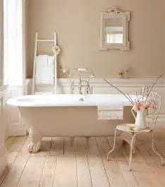 Shabby Chic Stuhl : badezimmer la shabby chic ~ Eleganceandgraceweddings.com Haus und Dekorationen