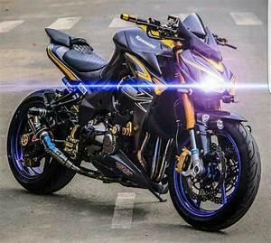 La Plus Belle Moto Du Monde : kawasaki les plus belles motos accueil facebook ~ Medecine-chirurgie-esthetiques.com Avis de Voitures