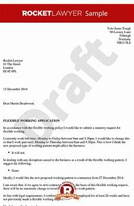 Letter And Application Pattern Gallery  Download CV Letter And Format Sample Letter