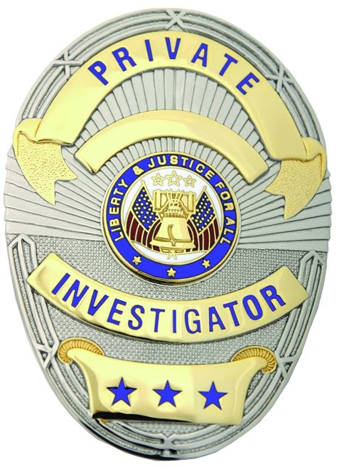 First Class Private Investigator Gold On Silver Shield Badge. Creating A Mobile Application. Occupational Therapy Assistant Education Requirements. Exclusive Mortgage Purchase Leads. How To Recruit In Network Marketing. Cheap Labels On A Roll Lawyers In Bakersfield. Chimney Repair Seattle Wa Orange Oil Termites. Loan For Bill Consolidation 01 Toyota Camry. Pearson Heating And Cooling Cost Neck Lift