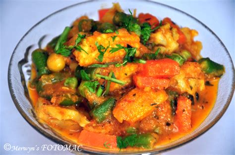 vegetable makhanwala hildas touch  spice