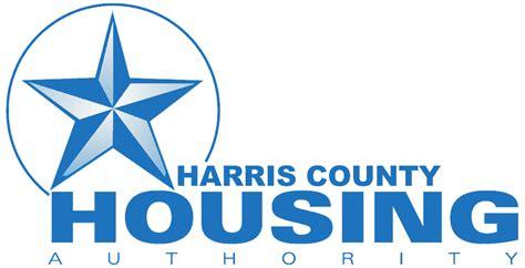 dekalb county section 8 waiting list housing authority of dekalb county autos post