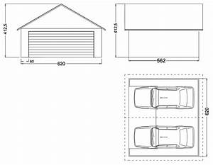Dimension standard porte de garage sectionnelle wasuk for Dimension porte de garage sectionnelle