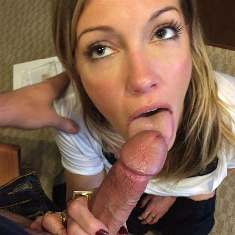 Katie Cassidy Nude Fappening - Xxx Photo