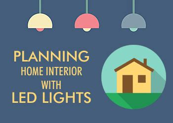 outdoor led flood tips on planning your home interior with led lights