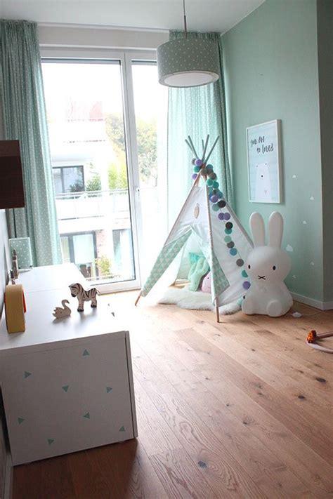 Kinderzimmer Gestalten Türkis by Bilder F 252 R Kinderzimmer Wie Du Deinem Kinderzimmer Das
