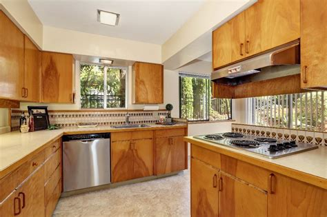 update kitchen cabinets how to update your kitchen cabinets without replacing them 3083