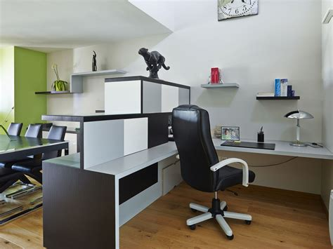 bureau de voyage amenagement bureau sur mesure 28 images optimisation