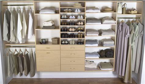 home depot closet design tool home design interior