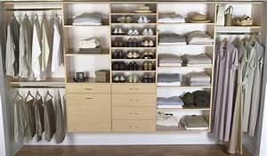 home depot closet design tool home design interior With home depot closet design tool