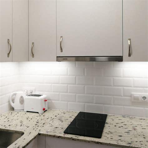 cocina comoda  practica muebles de cocina en menorca
