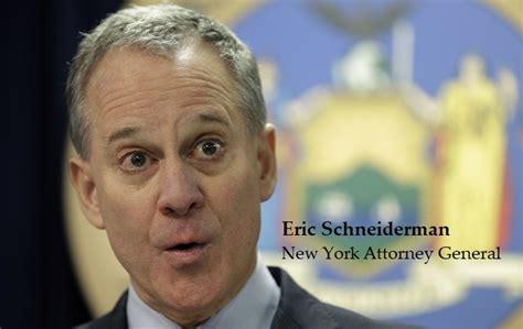 video  york state attorney general lies