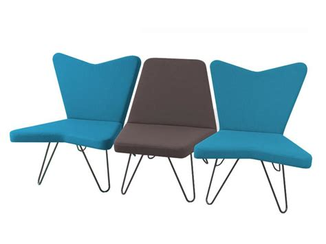 fauteuil de salle d attente fauteuil de salle d attente usine bureau achat vente de fauteuil de salle d attente usine