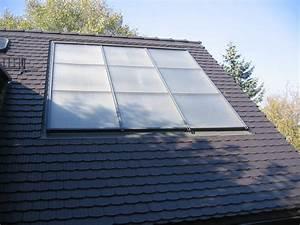 S Mit Dach : wenn 39 s ums dach geht dachdecker meister holger scheibe ~ Lizthompson.info Haus und Dekorationen