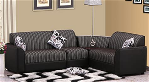 Sofa Sets In Damro by Damro Sofas In Sri Lanka Www Microfinanceindia Org