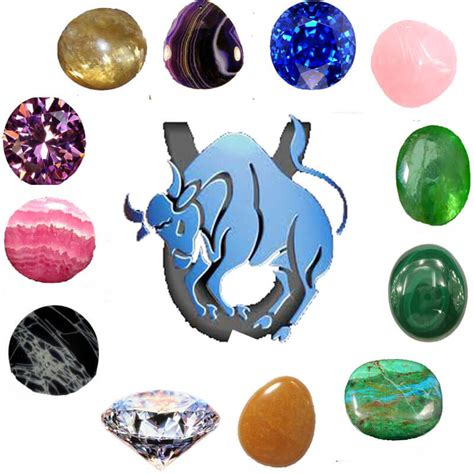 taurus birthstone color new 182 taurus birthstone birth stones