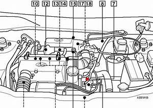 Solucionado  Tengo Hyundai Atos 99 Enciende Luz De Check