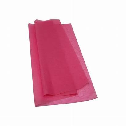 Tissue Paper Packaging Luxury Plain Tissuepaper
