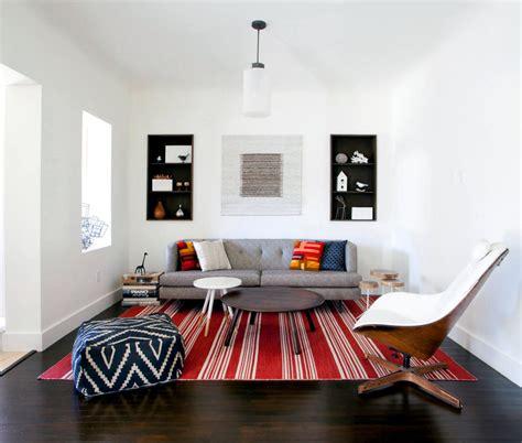 design armchair  sofa   living room open heather